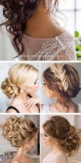 hairdos for thin hair pinterest easy updo hairstyles for medium hair hairstyle fodo women impressive