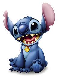 lilo u0026 stitch titular duo characters tv tropes
