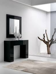 Modern Mirrors For Dining Room by Amazing Modern Mirror For Your Home Decoration Decoration