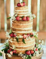 wedding cake average cost the easiest way to find local wedding venues cakes dresses