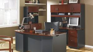Walmart Home Office Furniture Furniture Executive Office Furniture And Reception Desks