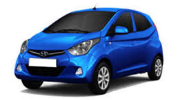 cars with price hyundai cars in india prices reviews photos autox