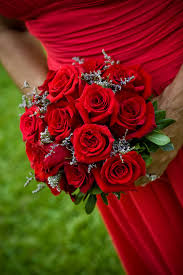 wedding flowers m s jackson ms wedding flowers bouquets photography brian k crain