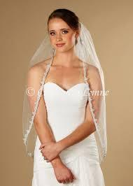boho wedding hair clips vintage bridal hair accessories page 2
