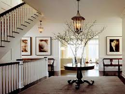 how to decorate interior of home modern bungalow house plans design interior firms pictures of