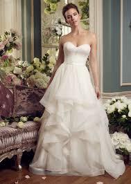 i do i do bridal studio wedding dresses morristown nj