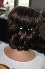 50 best mother of bride hair styles images on pinterest