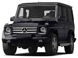 mercedes amg price in india mercedes g class g55 amg price india specs and reviews sagmart