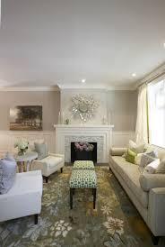 open floor plan ideas transitional living room pratt and