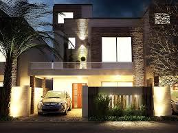 Front Home Design News by Sheher Saaz Pvt Ltd Energy Effecient House Design