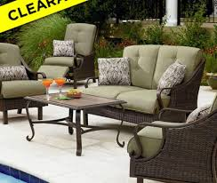 Jcp Patio Furniture Furniture Patio Furniture Set Clearance Delicate Patio Furniture