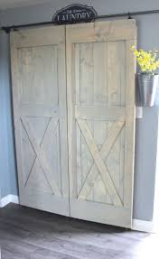 Barn Door Odessa by 27 Best Black U0026 White Images On Pinterest Black Photography And