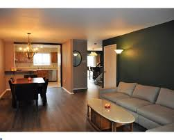 home hardware design ewing nj 8 coventry square ewing nj 08628 mlsid 7080790 gloria nilson
