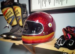 Comfortable Motorcycle Helmets New Rider Here Full Face Helmet Recommendations Indian