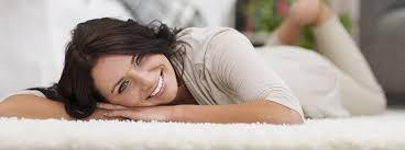 acquisto tappeti usati tappeti usati le proposte di mercatopoli