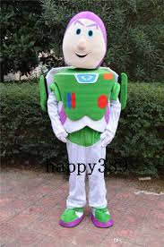 stick figure halloween costumes best 25 toy story fancy dress ideas on pinterest toy story