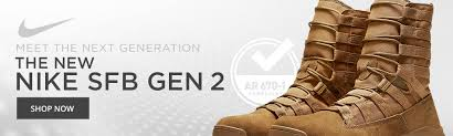 Most Comfortable Air Force Boots Military Boots Tacticalgear Com