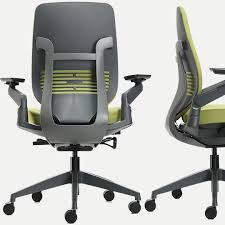 ergonomic computer desk chair ergonomic office desk chairs design ideas eftag