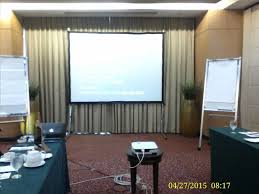 lcd projector photobooth for rent in antipolo and metro manila