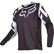 motocross jerseys canada fox racing 180 race jersey 2016 jerseys dirt bike closeout