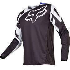 womens motocross gear canada fox racing 180 race jersey 2016 jerseys dirt bike closeout
