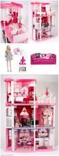 barbie 57 chevy 144 best barbie houses u0026 play sets images on pinterest memories