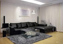 star wars themed room star wars living room decor meliving 9c2f6acd30d3