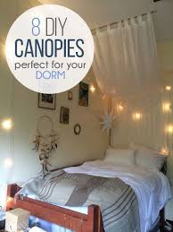 How To Decorate Your College Room Best 25 College Bedrooms Ideas On Pinterest College Apartment