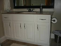 Diamond Bathroom Cabinets 36 Bathroom Vanity Without Topinch White Traditional Single