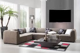 living room wonderful great sensational living room decor with