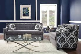 Grey Silver Sofa Bedroomdiscounters Designer Sofas