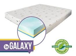 materasso standard misure letto singolo standard le dimensioni in commercio