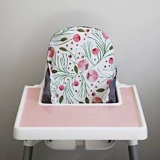 Ikea Baby Chair Price Ikea Highchair Accessories And Home Decor By Yeahbabygoods On Etsy