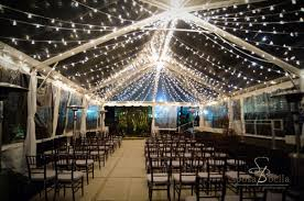 greenville wedding venues stylish greenville sc wedding venues b40 in pictures collection