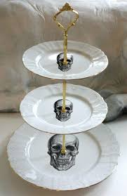 cake stands cheap 3 tier wedding cake stand hixathens