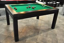 how to level a pool table 3 jpg