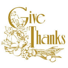 free christian thanksgiving clip clip library