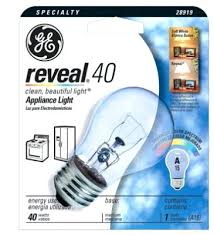 ge refrigerator light bulb replacement ge refrigerator light bulb water lines ge refrigerator light bulb