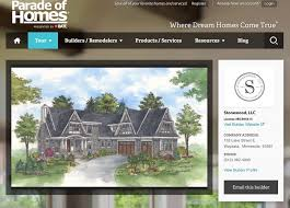 Manuel Builders Floor Plans Blog Stonewood U2013 Minneapolis Custom Home Builder Minneapolis
