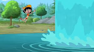 image buford vs brigitte4 png phineas and ferb wiki fandom