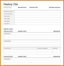 meeting template project meeting minutes template png scope of
