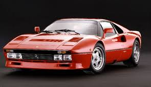 types of ferraris the top 10 models of all