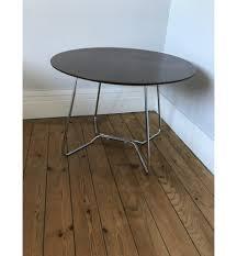 table basse bout de canapé table basse bout de canapé