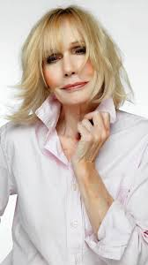 sally kellerman is best known for her role in u0027m a s h u0027 but says