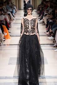 armani brautkleider armani hochzeitskleid preis modische kleider in der welt beliebt