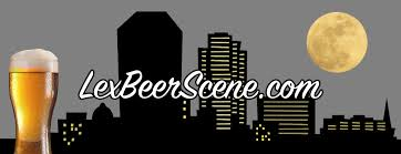 halloween city in lexington ky lexbeerscene com