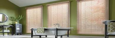 Blinds Bathroom Window Composite Blinds The Best Bathroom Window Coverings