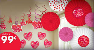 valentines decor day decorations ideas decorate bedroom office home