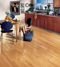 solid oak hardwood flooring bruce dundee available at avalon