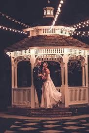 wedding venues modesto ca vintage gardens modesto ca modesto wedding venue modesto